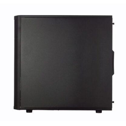 Vertical HDD Bracket
