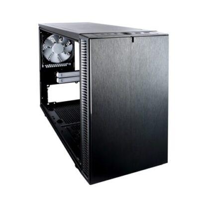 ATX  PSU & 315mm GPU Support