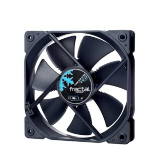 Fractal Design Dynamic X2 GP-12 PWM 12cm Case Fan