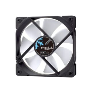 Fractal Design Dynamic X2 GP-12 12cm Case Fan