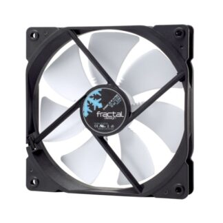 Fractal Design Dynamic X2 GP-14 PWM 14cm Case Fan