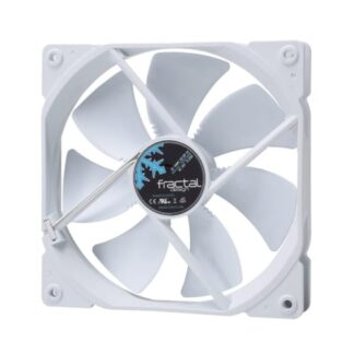 Fractal Design Dynamic X2 GP-14 14cm Case Fan