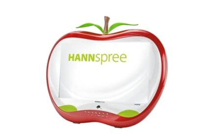 Hannspree Hanns.G HA 195 HPR