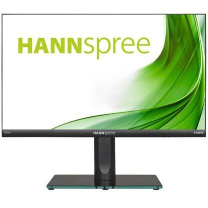 Hannspree HP248PJB