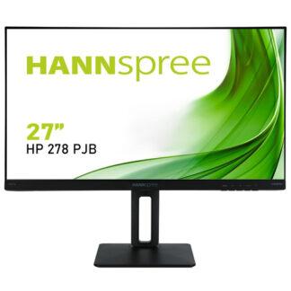Hannspree HP278PJB