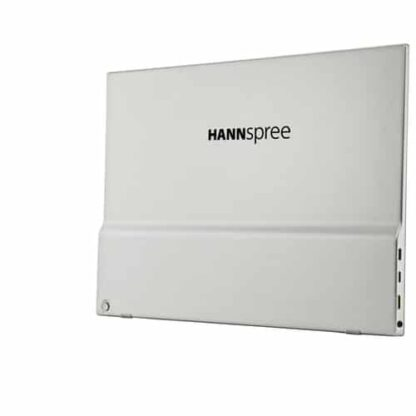 Hannspree HT161CGB