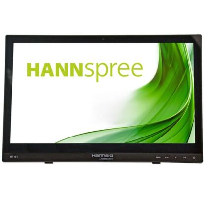 Hannspree HT161HNB