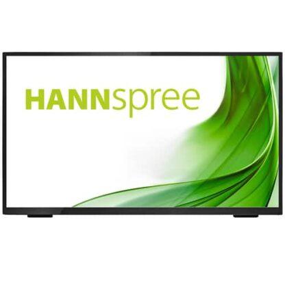 Hannspree HT248PPB