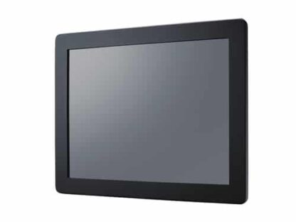Advantech IDS-3315R-50XGA1