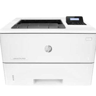 HP LaserJet Pro Impresora M501dn