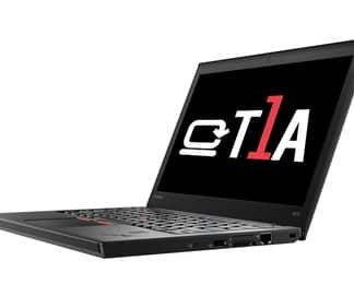 T1A Lenovo ThinkPad A275