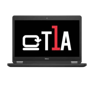 T1A Latitude E5450 Refurbished