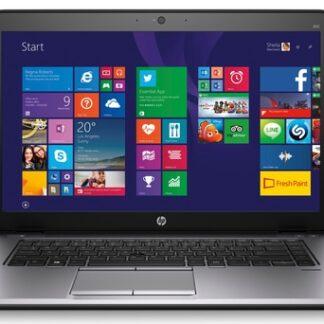 T1A HP EliteBook 850 G2 Refurbished