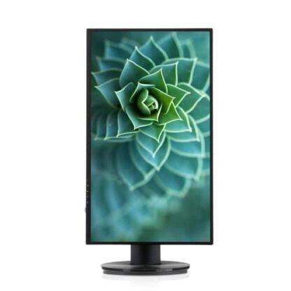 "V7 L238DPH-2KH 23.8"" FHD 1920 x 1080 ADS-IPS LED Monitor"