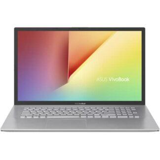 ASUS VivoBook 17 M712DA-AU487T