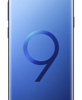 Samsung Galaxy S9+ SM-G965F