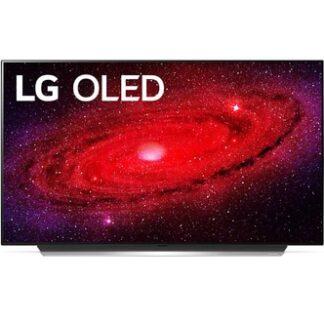 LG OLED48CX5LC