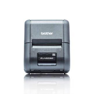 Brother RJ-2030