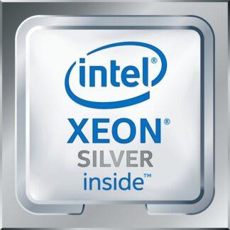 Fujitsu Xeon Silver 4114