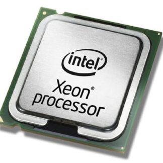 Fujitsu Intel Xeon Silver 4210