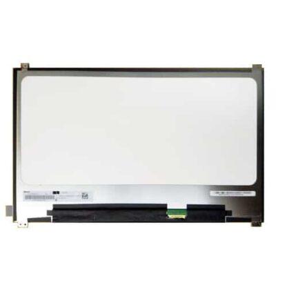 Origin Storage 14in FHD LED Screen Latitude E5450/E7450/E7470 & Inspiron 3458 (Non Touch) LCD - 14.0HDF - Anti-Glare - Non-Touch - Embedded Display Port - INX