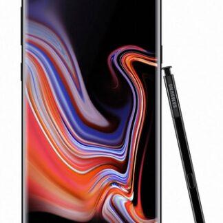 Samsung Galaxy Note9 SM-N960F