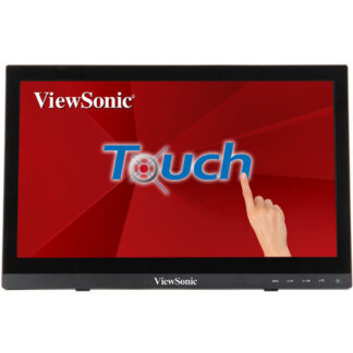 Viewsonic TD1630-3