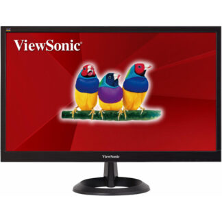 Viewsonic Value Series VA2261-2