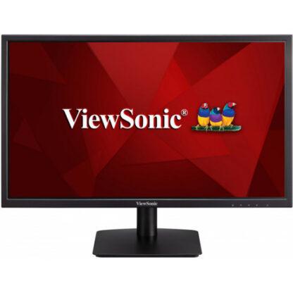 Viewsonic Value Series VA2405-H
