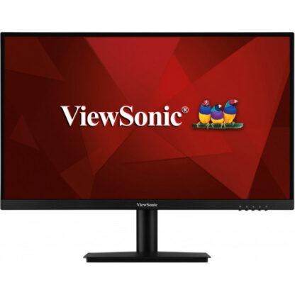 Viewsonic VA2406-h