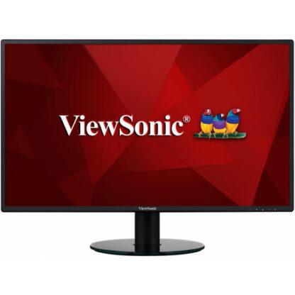 Viewsonic Value Series VA2719-2K-SMHD