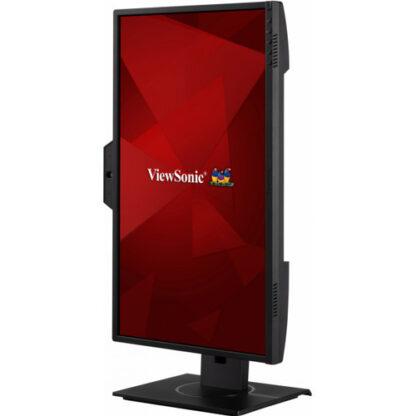 Viewsonic VG Series VG2440V