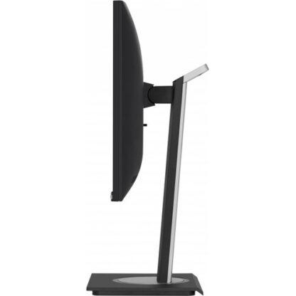 Viewsonic VG Series VG2456