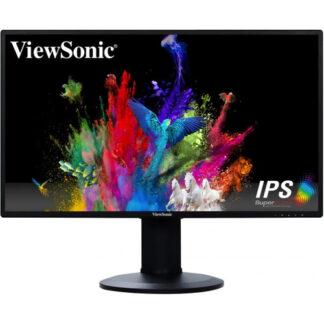 Viewsonic VG Series VG2719-2K