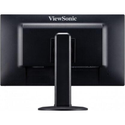 Viewsonic VG Series VG2719