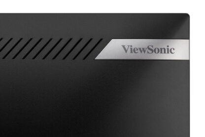 Viewsonic VG Series VG2755-2K