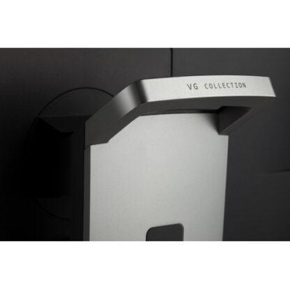 Viewsonic VG Series VG2755
