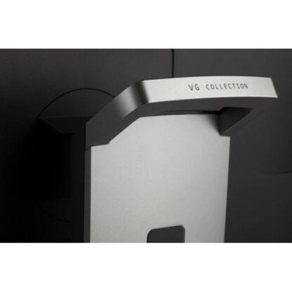 Viewsonic VG Series VG3456