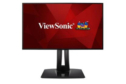 Viewsonic VP Series VP2458