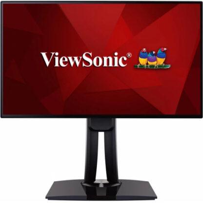 Viewsonic VP Series VP2768