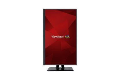 Viewsonic VP Series VP2785-2K