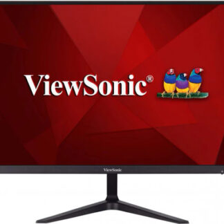 Viewsonic VX Series VX2718-P-MHD