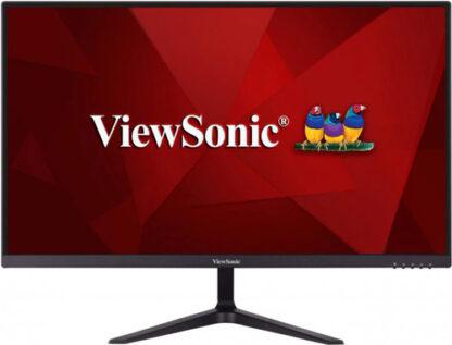 Viewsonic VX Series VX2718-P-MHD