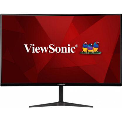 Viewsonic VX Series VX2718-PC-MHD