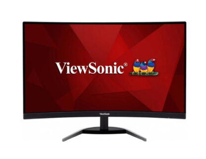 Viewsonic VX Series VX2768-PC-MHD