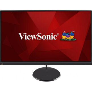 Viewsonic VX Series VX2785-2K-MHDU
