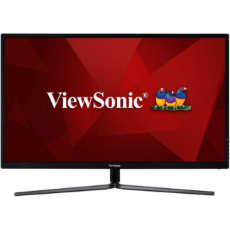 Viewsonic VX Series VX3211-2K-mhd
