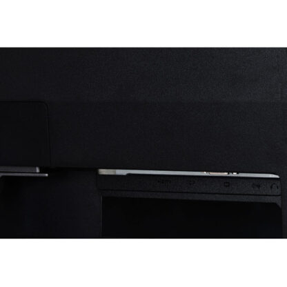 Viewsonic VX Series VX3211-2K-mhd