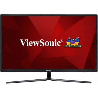 Viewsonic VX Series VX3211-4K-mhd