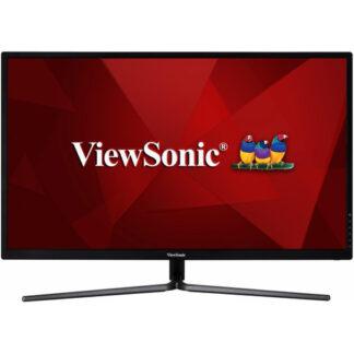 Viewsonic VX Series VX3211-MH